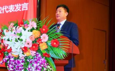 中国交通运输协会交通工程设施分会精彩瞬间